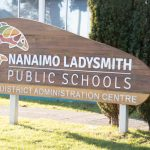 Number of students accessing school lunch programs in Nanaimo nearly doubled since March